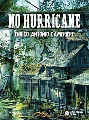 No Hurricane