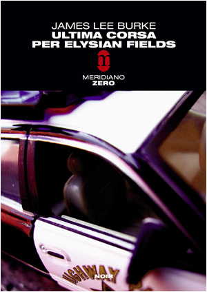 L'ultima corsa per Elysian Fields